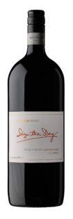 2009 Seize the Day Single Vineyard Shiraz (MAGNUM)
