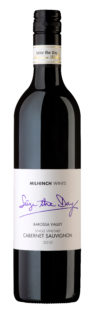 Milhinch Seize the Day 2010 Cabernet Sauvignon