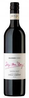 Milhinch Seize the Day 2010 Shiraz Cabernet