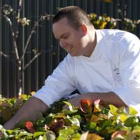 Appellation Chef Ryan Edwards