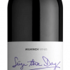 2006 Seize the Day Wines Cabernet Sauvignon
