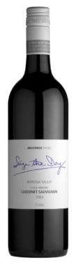 2006 Seize the Day Wines Cabernet Sauvignon
